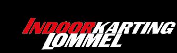 Indoor Karting Lommel